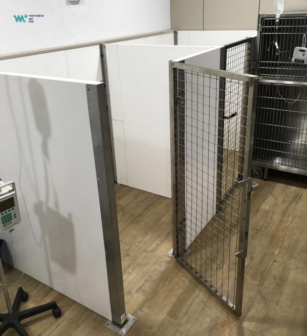 boxes-gossos-clinica-veterinaria