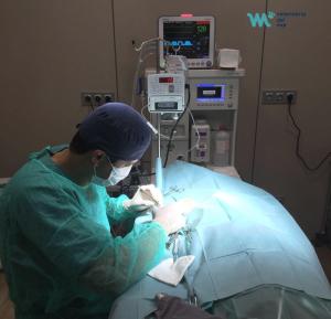 cirurgia-minima-invasio
