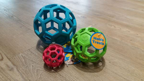 joguines-per-gossos-pilota-hol-ee-roller