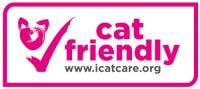 Veterinari felins Barcelona