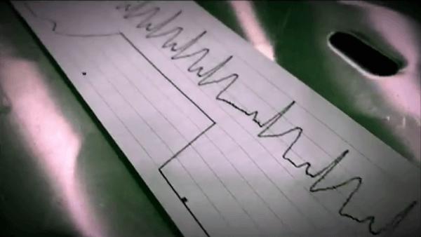 cardiologia-veterinaria-barcelona-2-catala