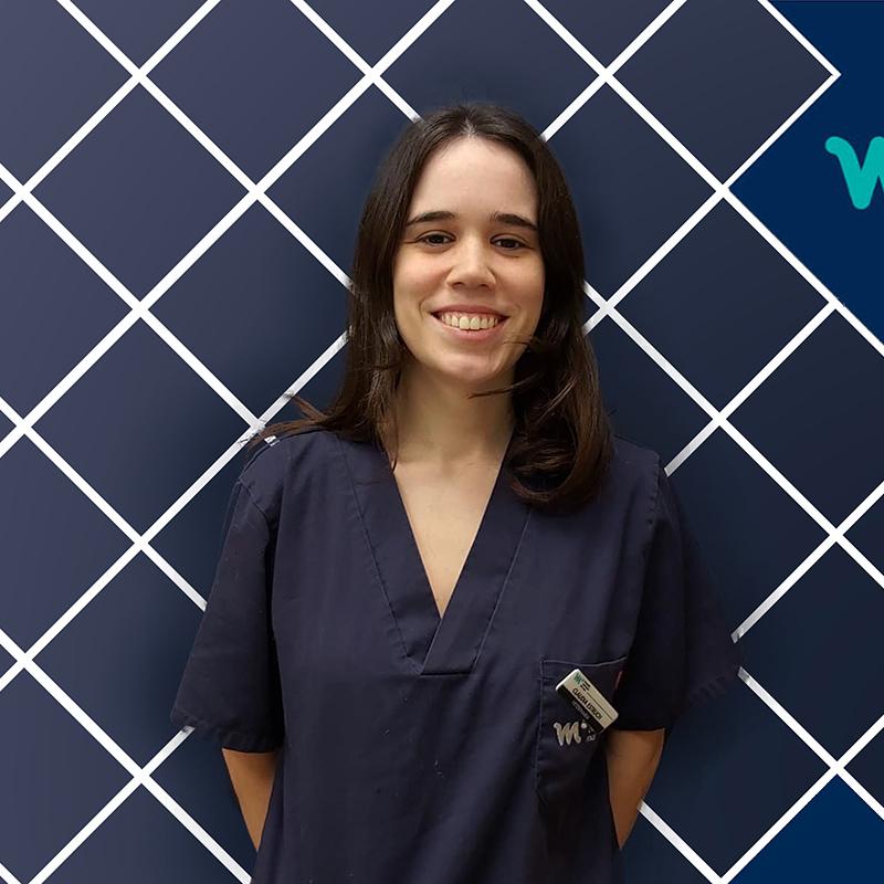 Veterinario 24 horas | Claudia Estruch | HV del Mar
