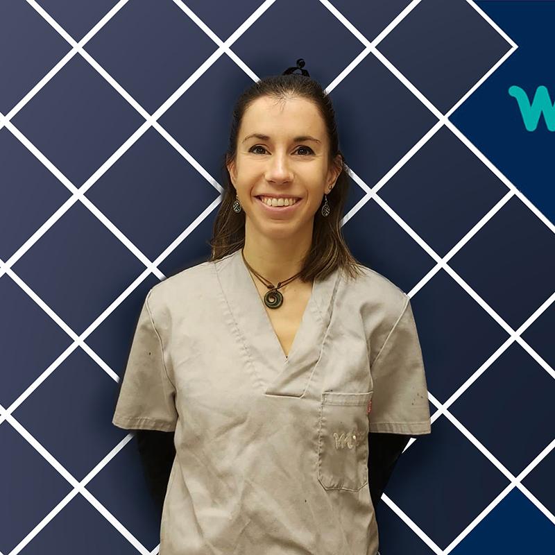 Servicio Referencia Veterinaria | Laia Sánchez | HV del Mar