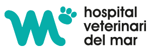 Hospital Veterinari del mar · Veterinarios 24h