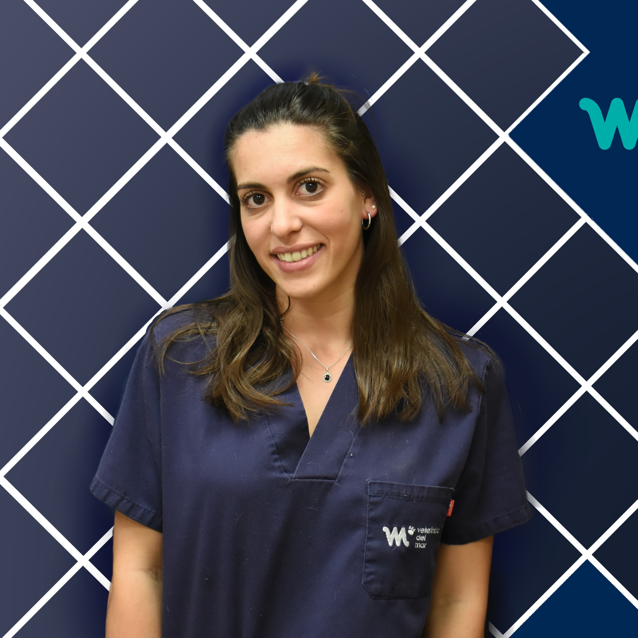 Veterinario 24 horas | Alba Badia | Hospital Veterinario del Mar