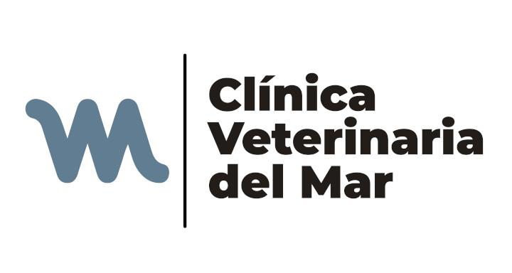 Clínica Veterinaria del Mar