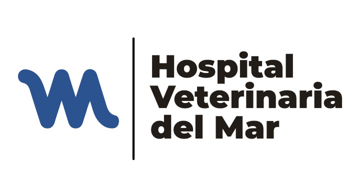 Hospital Veterinario del Mar