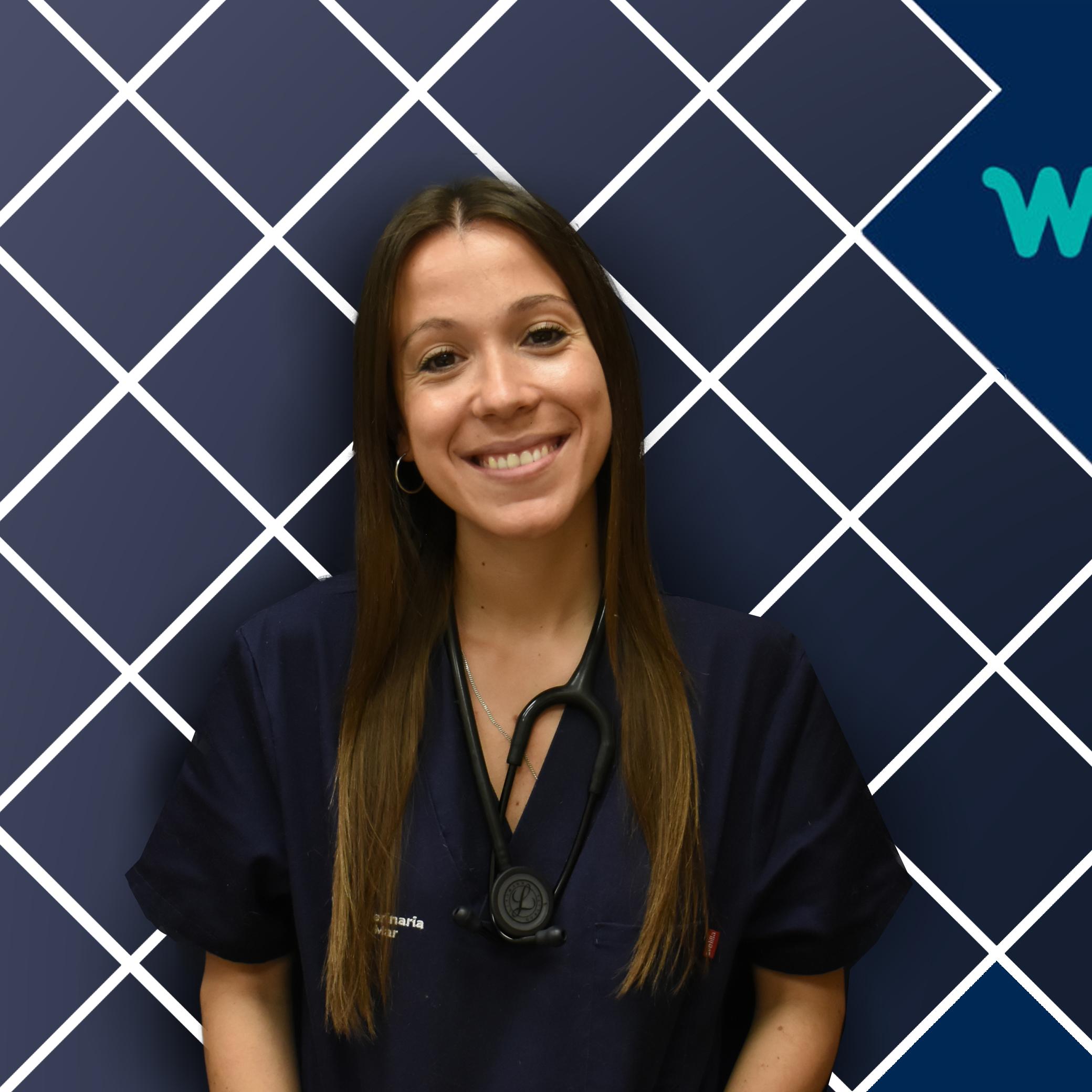 Urgencias Veterinarias | Marta Hita | Hospital Veterinario del Mar